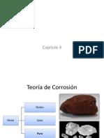 Control de Corrosión.pdf