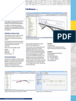 rfem_bruecke_en.pdf