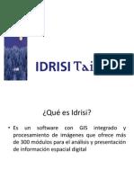 (8)exposicion idrisi.pptx