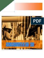 CEMENTACIONES PRIMARIAS - Limpieza de pozo.pdf