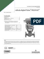 dvc2000 español.pdf