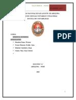 GERENCIA TRAB..doc