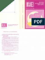 136831-521201-1-SM.pdf