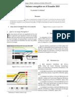 Balance energético Ecuador 2012.pdf
