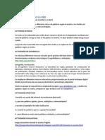 CLASE EMPLEANDO LA RED.pdf