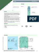 entradas analogica kfd2-stc4-ex.pdf