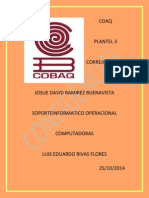 COAQ.docx