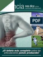 COLAGENO HIDROLIZADO.pdf