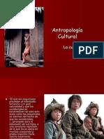 La cultura (1).ppt