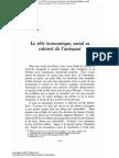 1254718438829.pdf