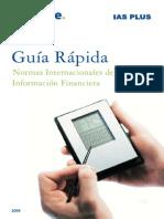 Guia Rapida IFRS 2009.pdf