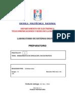 Prepa1 digitales.docx