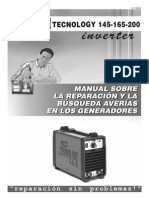 988240_E.pdf