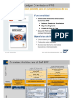 SIM.IFRS - New General Ledger Orientado a IFRS.pdf