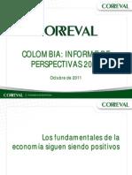 COLOMBIA_INFORME DE PERSPECTIVAS 2012.pdf