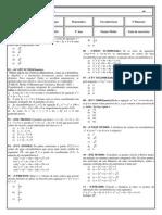 Circunferência (2).pdf