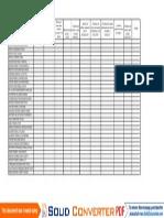 CO-EVALUACION.pdf