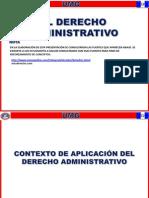 umg-1-derecho-administrativo.pptx