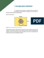 Balances de energía para sistemas cerrados.docx