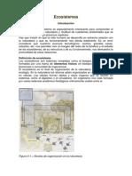 5.Ecosistemas 5 págs.pdf
