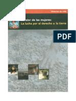 El Valor de las Mujeres-ESTUDIO CASOS (version final).pdf