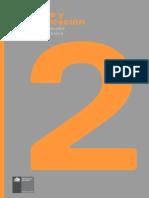 Programa de Estudio LENGUAJE 2° basico.pdf