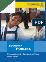 Economia Pública - Segunda Practica [Informe Final (PDF)].pdf