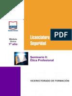 etica_profesional_2014.pdf