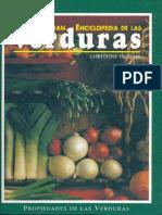 121384453-Christine-Ingram-La-Gran-Enciclopedia-de-las-Verduras.pdf