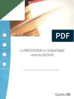 324-avispreventiontabagismejeunes.pdf