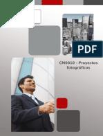 Proyectos_fotograficos.pdf