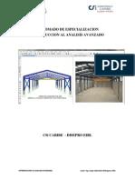 DISEÑO EN ACERO CON SAP.pdf