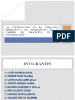 La Investigación En La Formación Permanente.pptx