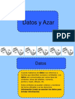 datos y azar.ppt