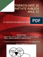 108738162-EPIDEMIOLOGIE-ŞI-SĂNĂTATE-PUBLICĂ.pdf
