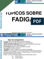 02aV Fadiga.pdf