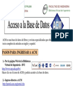 guia_acm.pdf