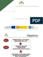 presentacion_que-es-comunicafp_def.pdf