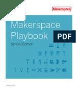 makerspace-playbook-feb-2013