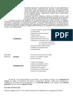 Art 14CN analisis.doc