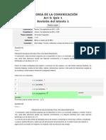 ACTIVIDAD 5. QUIZ 1.docx