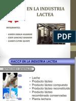 INDUSTRIA LACTEA.pptx