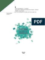 Glossário de Gestão Da Comunicação 2014 - Muito Legal