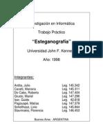 Stegano.pdf