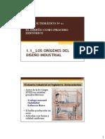Tema_1.1_ORIGENES_DEL_DISENO_INDUSTRIAL_Modo_de_compatibilidad_.pdf