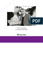 dossier de prensa02699002.pdf