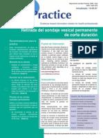 2006_10_3_SondajeVesical.pdf
