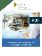 cuidados-intensivos-enfermeria.pdf