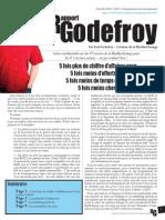 rg#1.pdf