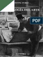 Socioligía del Arte.pdf
